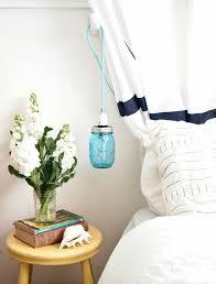 wohnideen schlafzimmer diy 44 diy ideen mit einmachgläsern welche die kreativität in einem