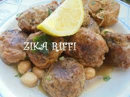 bonoise cuisine idees menu ramadan 2017 recettes bônoises authentiques cuisine