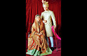 bollywood celebrities in indian wedding clothes indian fashion blog