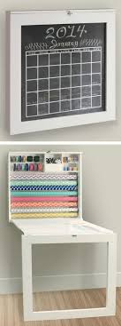 wrapping station ideas best 25 gift wrap station ideas on gift wrap storage