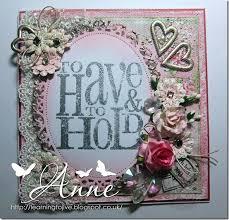 wedding statements 119 best lotv weddings images on card ideas wedding