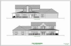 Home Design Houston Tx Architect Home Design Architect House Plans Affordable Home Plans