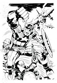 marvel coloring pages 4 750 1096free coloring pages kids