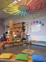 Best  Daycare Design Ideas On Pinterest Home Daycare Decor - Interior color design ideas