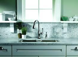 kohler kitchen faucets home depot kohler kitchen faucets mydts520