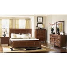 mission style bedroom set craftsman mission style bedroom sets hayneedle