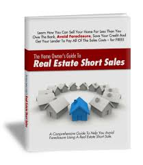 grand junction short sale help