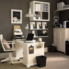 Home Office Decoration Ideas Gorgeous 10 Cute Office Decor Ideas Decorating Design Of Best 20