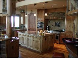 inspirational kitchen craft cabinets lovely kitchen designs ideas