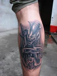 girly leg tattoo designs tattoos girly alien tattoo 3d tattoos book