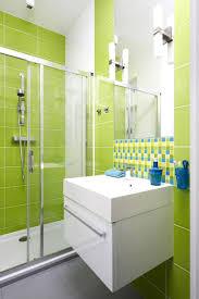 Bad Blau Bad Fliesen Mit Motiv 33 Ideen Für Kleine Badezimmer Tipps Zur