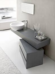 modern bathroom vanity ideas best 25 contemporary vanity ideas on contemporary