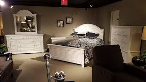Maine Bedroom Furniture Liberty Summer House I Bedroom 607 Br Furniture Store Bangor