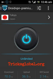droidvpn premium apk use unlimited bandwidth in droid vpn without droid vpn premium