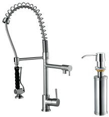 kitchen faucet commercial breathtaking commercial kitchen faucets with sprayer image