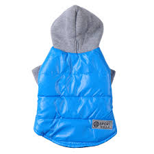 Warm Blue Color Online Buy Wholesale Puppy Wear From China Puppy Wear Wholesalers