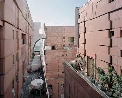 bureau de change noisy le grand souvenir d un futur noisy le grand by laurent kronental architect