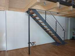 treppen stahl holz treppengelnder holz und stahl kreative ideen über home design