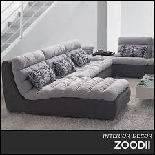 sofa u list manufacturers of u shape sofa set buy u shape sofa set get