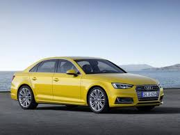 etc audi wheels etc audi a4 a less manly gear change for the better the