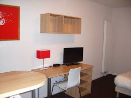chambre du crous résidence troyes equalis 10000 troyes résidence service étudiant