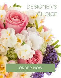 Designer Flower Delivery Winnetka Florist Flower Delivery By Victor Hlavacek Florist And
