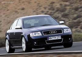 2003 audi rs6 horsepower audi rs6 specs 2002 2003 2004 autoevolution