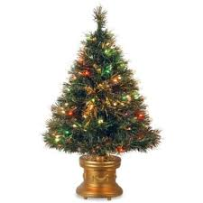 buy fiber optic tree from bed bath beyond