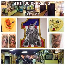 tattoo charlie u0027s baltimore home facebook