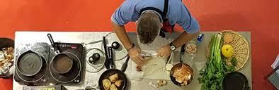 l de cuisiner du chion de de cuisine 2016 fédération
