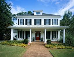 Traditional Home Design Pictures Traditional Home Design Ideas