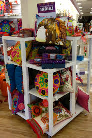 Home Good Stores Inspiration India At Homegoods Driven By Decor