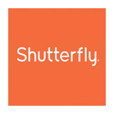 50 off shutterfly coupons u0026 codes november 2017 coupon cabin