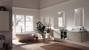 Turn Your Bathroom Into A Spa - turn your bathroom into a spa like sanctuary