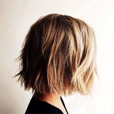 cute haircutes for 47 year olds 30 amazing short hairstyles for 2018 amazing short haircuts for