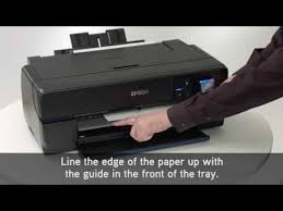 epson surecolor p800 printer large format printers for work