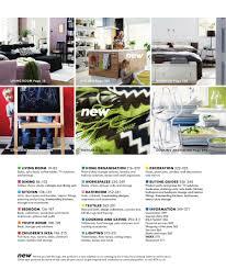 Home Interiors Usa Catalog Ikea Catalogue 2009 Varyhomedesign Com