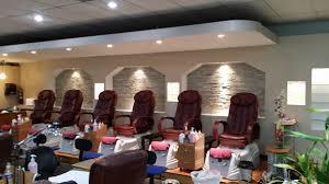 best nail art salon in san jose nail art ideas