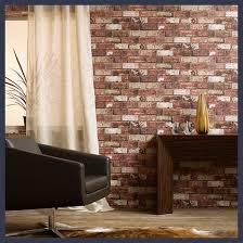 red brick wallpaper grahambrownus