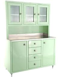 kitchen storage cabinets with glass doors free standing storage cabinet with doors tall white wooden free