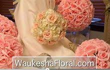 waukesha floral our work multi media portfolio waukesha wi image makers