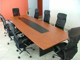 Executive Boardroom Tables The 25 Best Boardroom Tables Ideas On Pinterest Conference