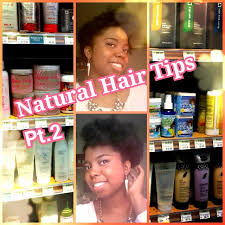 Best Natural Hair Products by Best Natural Hair Products Cheap Youtube