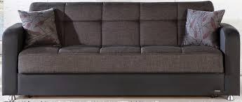 Click Clack Bed Settee Click Clack Sofa Click Clack Sofa Bed With Storage