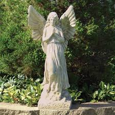 best garden statues ideas 60 with additional with garden statues