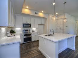 100 home furnishing design show scottsdale interior