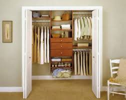 bedroom closet organizer for walk in closet closet store do it