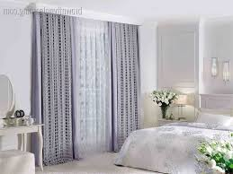 Short Curtains Bedrooms Short Curtains For Bedroom Bedroom Curtain Ideas Houzz