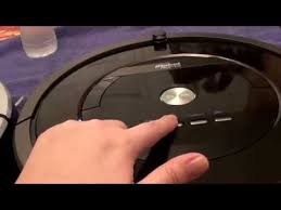 roomba 770 black friday images the web u0027s best deal aggregator find the images