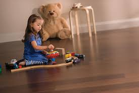 laminate flooring nyc wood laminate flooring westchester wood laminate flooring